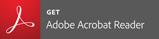 Kostenfreier Download Adobe Acrobat Reader
